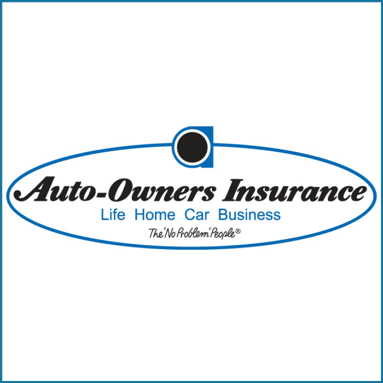 auto owners commercial claims